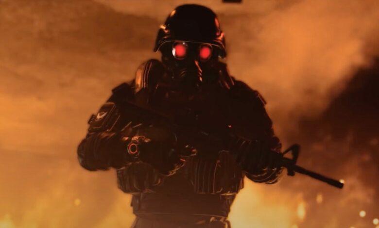 Resident Evil llega a The Division 2: pronto podrás caminar como ESTRELLAS