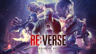 Resident Evil trae un shooter multijugador independiente: la beta comienza pronto