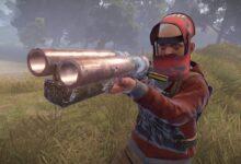 Rust tiene más jugadores que nunca en Steam, ¿qué está pasando?