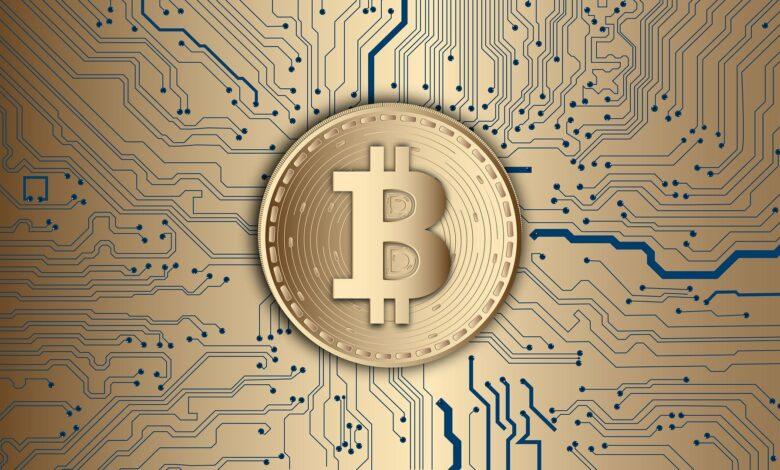 Todavía tienes 2 intentos para conseguir 222 millones de euros en Bitcoin