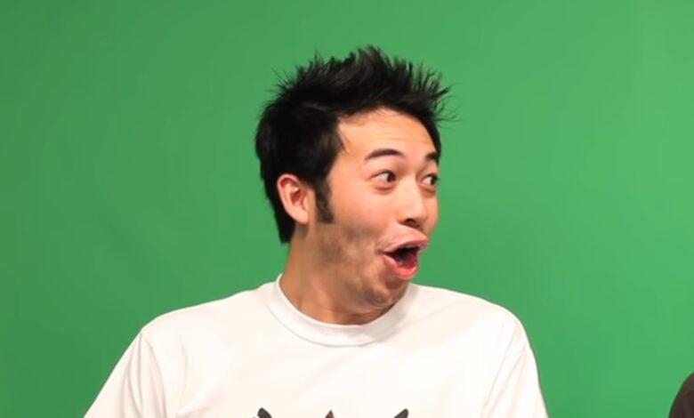 """Twitch elimina """"PogChamp"""", uno de los emotes más populares"""
