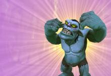 WoW: No deberías simplemente matar a este nuevo enemigo en Torghast