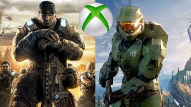 Xbox aumenta los precios de Live Gold: recibe críticas, recupera todo