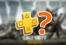 ¿Dónde está el PS Plus Reveal para los juegos de marzo de 2021?