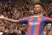 FIFA 21: Future Stars comienza el viernes - Predicciones para el evento