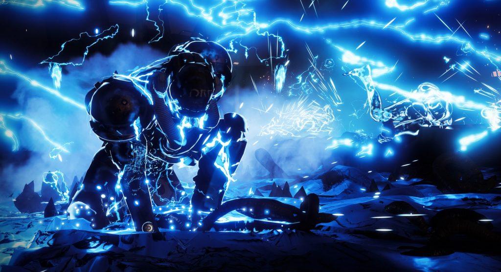 titán-destino-2
