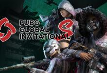 PUBG inicia el torneo PGI.S - Estos son los favoritos