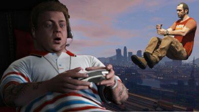 5 locos errores y fallos que causaron estragos en GTA Online