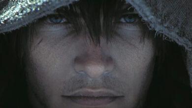 Final Fantasy XIV divide el parche 5.5 en dos actualizaciones, eso está adentro