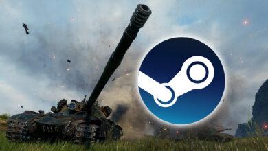 World of Tanks llega a Steam de forma gratuita, ¿para quién es el MMO de acción?