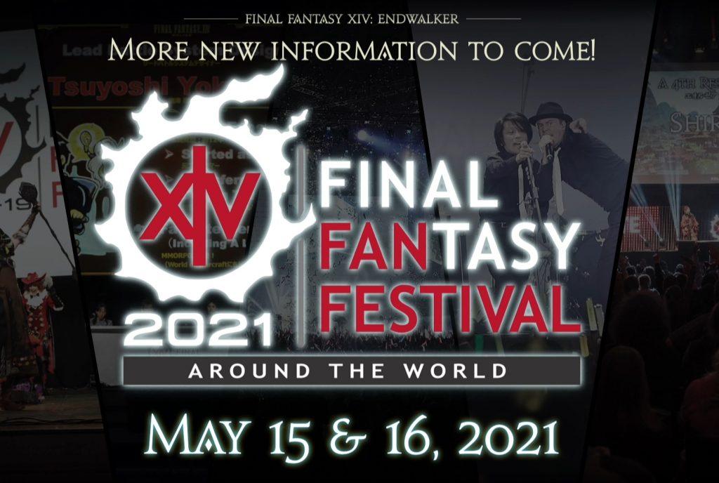 ffxiv digital fan fest