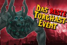 WoW: el evento Torghast parece un juego completamente nuevo en este momento