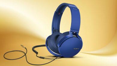 De esta forma, protege sus auriculares de cables rotos y ahorra dinero