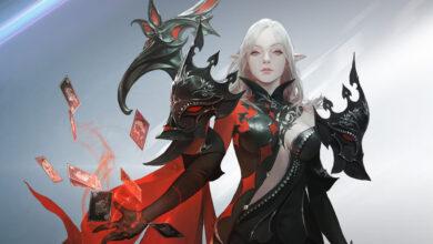 El MMORPG Lost Ark llega a Europa: hechos y rumores sobre el lanzamiento en la UE