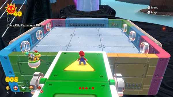 mario-3d-world-bowsers-fury-mount-megmeown-cat-shines-guía