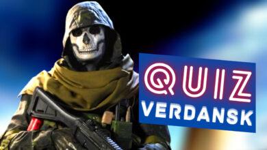 Solo los verdaderos profesionales de CoD Warzone reconocen estas 10 ubicaciones en Verdansk