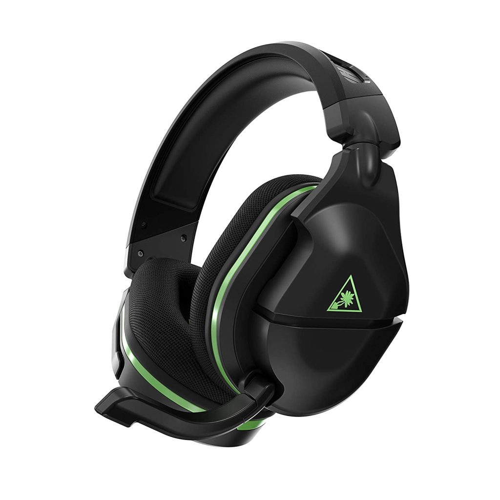 """Turtle Beach 600 Gen 2 Xbox """"class ="""" wp-image-613357 """"width ="""" 341 """"height ="""" 341 """"srcset ="""" https://images.mein-mmo.de/medien/2020/11/Turtle-Beach -600-Gen-2-Xbox-1024x1024.jpg 1024w, https://images.mein-mmo.de/medien/2020/11/Turtle-Beach-600-Gen-2-Xbox-300x300.jpg 300w, https : //images.mein-mmo.de/medien/2020/11/Turtle-Beach-600-Gen-2-Xbox-150x150.jpg 150w, https://images.mein-mmo.de/medien/2020/ 11 / Turtle-Beach-600-Gen-2-Xbox-768x768.jpg 768w, https://images.mein-mmo.de/medien/2020/11/Turtle-Beach-600-Gen-2-Xbox-231x231 .jpg 231w, https://images.mein-mmo.de/medien/2020/11/Turtle-Beach-600-Gen-2-Xbox.jpg 1500w """"tamaños ="""" (ancho máximo: 341px) 100vw, 341px"""