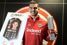 FIFA 21: Andre Silva POTM Bundesliga de enero - Requisitos y soluciones