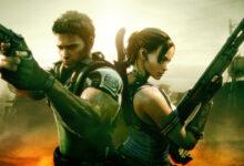 Los 5 mejores shooters para PS4 / PS5 por menos de 20 euros que no te debes perder