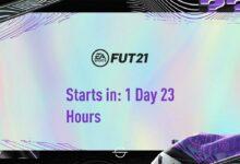 FIFA 21: What If - Se acerca un nuevo evento para FUT 21