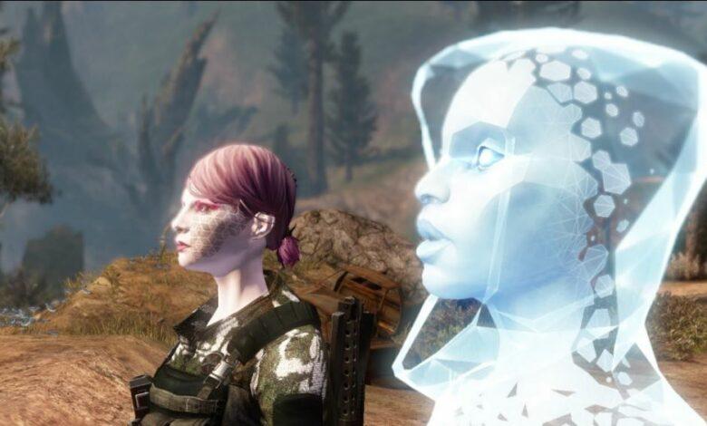 Shooter gilt als Vorläufer von Destiny und The Division – Ist jetzt tot