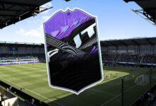 """FIFA 21: El evento """"What If"""" comienza el viernes, pero ¿qué podemos esperar?"""