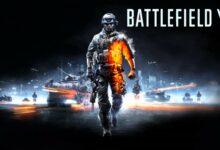 Battlefield 6: toda la información conocida sobre el juego de disparos multijugador: lanzamiento, introducción, configuración