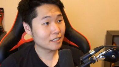 Großer Livestreamer erklärt, warum das Streamen auf Facebook besser ist als auf Twitch