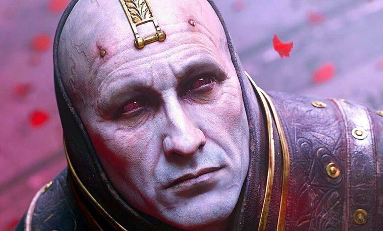 Blizzard se traga el estudio de Diablo, que anteriormente tenía que ayudar a Destiny 2: así fue