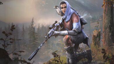 Bungie streicht endlich den nervigsten Dialog aus Destiny 2