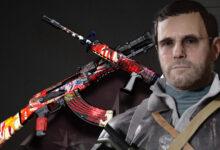CoD Cold War lanza un tercio de todas las armas del nuevo modo de juego