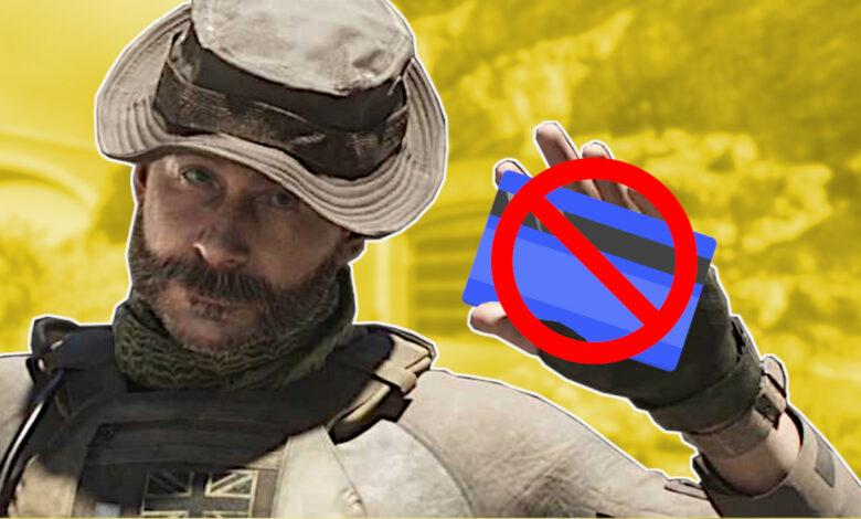 CoD Warzone: Season 2 abre puntos de botín realmente fuertes, ahora sin una tarjeta de acceso