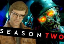 CoD Warzone & Cold War: Toda la información sobre la temporada 2 - hechos, filtraciones, rumores