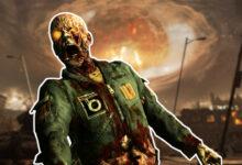 CoD Warzone: todo apunta a una gran explosión y un nuevo mapa en abril
