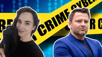 Crimen en los juegos en línea: ¿qué se puede hacer al respecto? Descúbrelo en el podcast MeinMMO