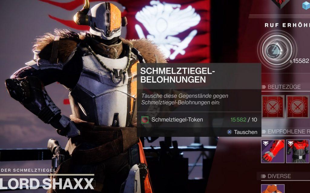 Ficha de crisol de Shaxx JcJ Destiny 2.jpg