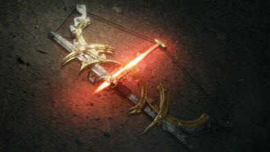 Destiny 2: el nuevo arco exótico es realmente fuerte, solo tienes que jugar bien