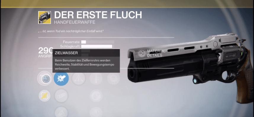 "Der-Erste-Fluch-Destiny ""data-id ="" 57424 ""data-full-url ="" http://dlprivateserver.com/wp-content/uploads/2021/02/Destiny-2-insinua-el-regreso-de-lo-exotico-impopular-pero.png "" data-link = ""https://mein-mmo.de/destiny-Guía-der-erste-fluch/der-erste-fluch-destiny-2/"" class = ""wp-image-57424"" srcset = ""https: //images.mein-mmo.de/medien/2015/11/Der-erste-Fluch-Destiny.png 858w, https://images.mein-mmo.de/medien/2015/11/Der-erste-Fluch -Destiny-150x69.png 150w, https://images.mein-mmo.de/medien/2015/11/Der-erste-Fluch-Destiny-300x138.png 300w, https://images.mein-mmo.de /medien/2015/11/Der-erste-Fluch-Destiny-768x353.png 768w ""tamaños ="" (ancho máximo: 858px) 100vw, 858px ""></li> <li class="
