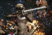 Destiny 2 bringt 9 verschollene Exotic-Upgrades in Season 13 zurück – Das können sie