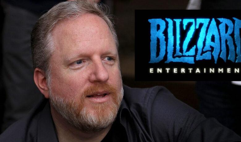 """Diablo 2 Resurrected distanziert sich von """"Warcraft 3 Reforged""""-Desaster"""