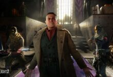 Dying Light 2 pierde 20 empleados en 2 meses - la gerencia dice que esto es normal