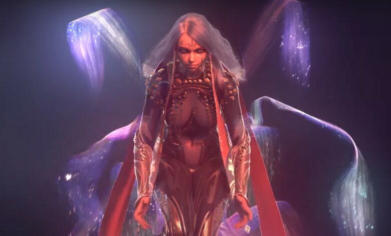 El MMORPG Blade & Soul 2 va a ser enorme, ahora viene para PC