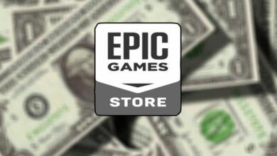 Epic verspricht mehr als 100 exklusive Titel für den Store – Diese sind schon bekannt
