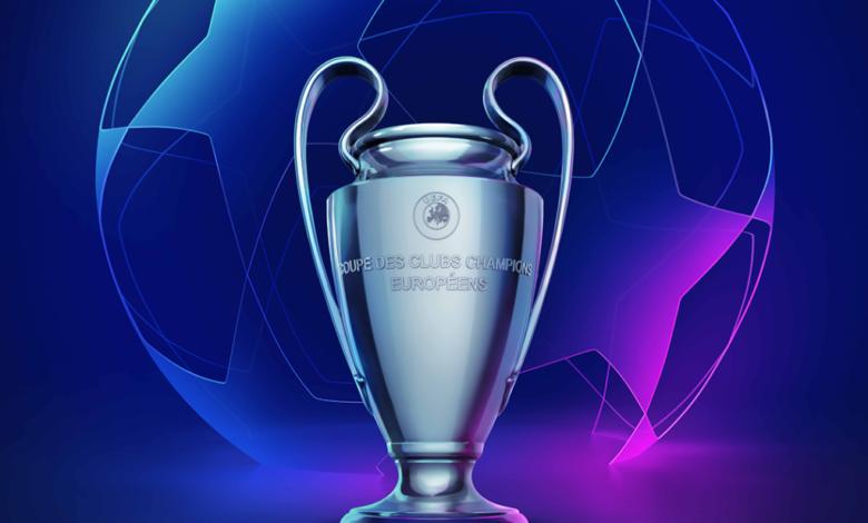 FIFA 21: EA Sports renueva su asociación para la UEFA Champions League y la UEFA Europa League