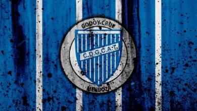 FIFA 21: EA Sports y Godoy Cruz declaración conjunta por la trágica muerte de Santiago García