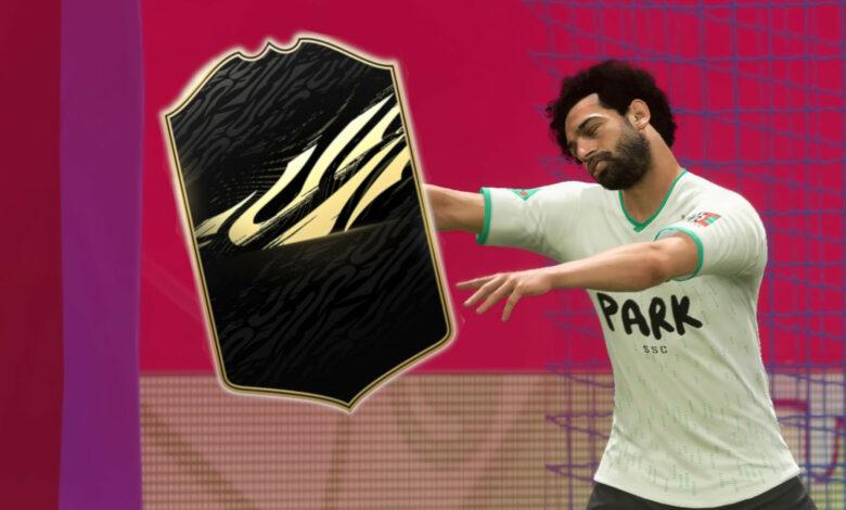 FIFA 21 TOTW 19: Predicciones para el nuevo equipo de la semana - con Salah