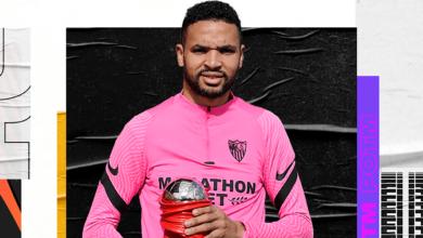 FIFA 21: Youssef En-Nesyri POTM January de LaLiga - Requisitos y soluciones