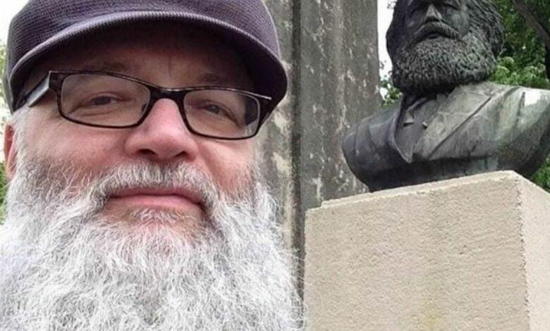 Falleció el compositor de Destiny y Guild Wars 2: hizo música que debes saber