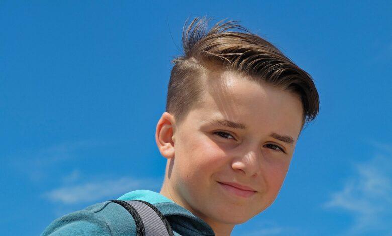 Fortnite beendet legendäre Klage gegen 14-jährigen Cheater, den Mami verteidigte