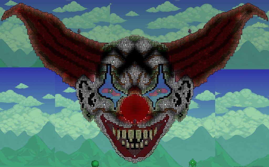"""Terraria-Clown """"class ="""" wp-image-646466 """"srcset ="""" http://dlprivateserver.com/wp-content/uploads/2021/02/Google-prohibe-a-un-usuario-pero-es-un-desarrollador-estrella.jpeg 1024w, https: //images.mein -mmo.de/medien/2021/02/Terraria-Clown-300x186.jpeg 300w, https://images.mein-mmo.de/medien/2021/02/Terraria-Clown-150x93.jpeg 150w, https: / /images.mein-mmo.de/medien/2021/02/Terraria-Clown-768x476.jpeg 768w, https://images.mein-mmo.de/medien/2021/02/Terraria-Clown-1536x952.jpeg 1536w , https://images.mein-mmo.de/medien/2021/02/Terraria-Clown-2048x1270.jpeg 2048w, https://images.mein-mmo.de/medien/2021/02/Terraria-Clown- 576x356.jpeg 576w, https://images.mein-mmo.de/medien/2021/02/Terraria-Clown-206x127.jpeg 206w """"tamaños ="""" (ancho máximo: 1024px) 100vw, 1024px """"> Estilo artístico inconfundible : Esto es Terraria.     <h2>""""¡Se canceló el lanzamiento de Terraria en Google Stadia!""""</h2> <p><strong>¿Por qué es tan crítico?</strong> Terraria es un éxito de culto absoluto en Steam: salió para PC en 2011 y ahora tiene más de 536,500 reseñas en la plataforma Steam, el 98% de ellas son positivas. Solo cuesta 10 €.</p> <p>En la propia tienda de aplicaciones de Google, Terraria ocupa el octavo lugar entre los juegos de pago más populares, detrás de """"Five Nights at Freddy's"""", pero por delante de Grand Theft Auto 5. Terraria tiene 311.721 reseñas y una calificación de 4,6 sobre 5 estrellas.</p> <p>A la gente le encanta el extraño juego de mundo abierto con un aspecto 2D, porque disfrutas de mucha libertad allí y se ha desarrollado muy bien. Terraria proviene del estudio independiente Re-Logic, un equipo de alrededor de 12 personas encabezado por Andrew Spinks.</p> <p>Google Stadia adolece de una gama insuficiente de juegos de todos modos, por lo que éxitos como Terraria serían un combustible importante.</p> <p>    8 cosas que necesita saber antes de comprar Google Stadia    </p> <h3>La última venganza de los proscritos que se sienten impotentes</h3> <p><strong>Eso está detrás de """